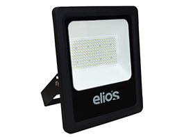 FloodLight 200W