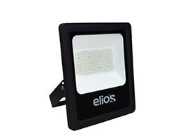Floodlight 100W